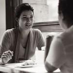 Thủ tục đăng ký làm tư vấn viên Oriflame