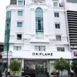 Vnexpress.net: Thương hiệu mỹ phẩm thành công tại Việt Nam (22/8/2012)