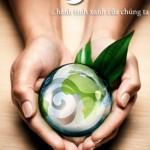 Vnexpress.net: ORIFLAME Vì vẻ đẹp của bạn và hành tinh xanh của chúng ta (10-09-2012)