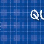 Quà tặng Oriflame 9-2012: Mượt mà làn da, Pha hồng nhan sắc