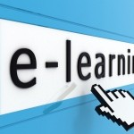 Oriflame ra mắt chương trình huấn luyện trực tuyến
