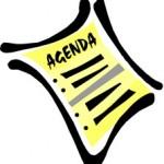 Oriflame Tp. HCM 11-2012: Lịch sự kiện và hoạt động