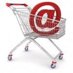Oriflame 12-2012: Hướng dẫn đặt hàng online