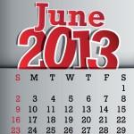Lịch làm việc cuối tháng 5-2013 và đầu tháng 6-2013 của VP Oriflame tại Tp. HCM