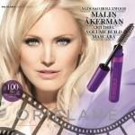 Catalogue Mỹ Phẩm Oriflame tháng 10/2013