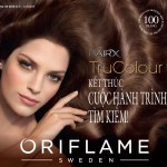 Catalogue Mỹ Phẩm Oriflame 5-2014