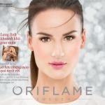 Mỹ Phẩm Oriflame giảm giá lên đến 80%