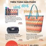 Chương trình giảm giá cực sốc kỷ niệm ngày Sinh Viên Việt Nam 9-1