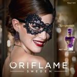 Catalogue Mỹ Phẩm Oriflame 11-2015