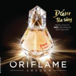 Catalogue mỹ phẩm Oriflame 9-2019