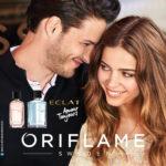 Catalogue mỹ phẩm Oriflame 6-2020