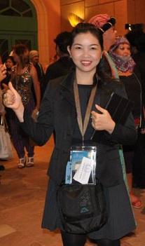 Do_Ngoc_Thuy-Dubai-2013[1]